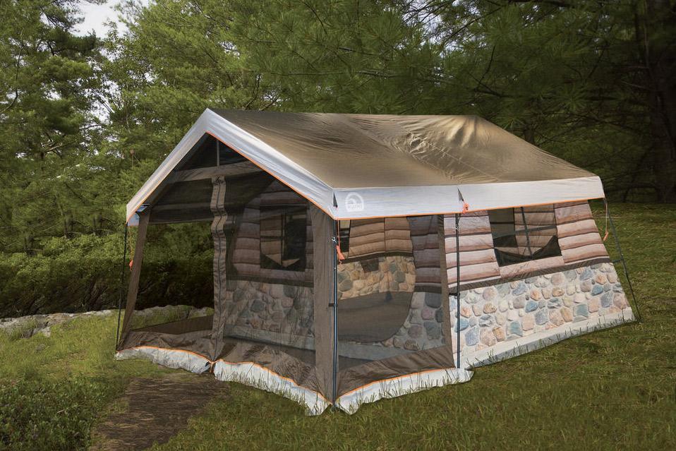 Log-Cabin-Tent_3