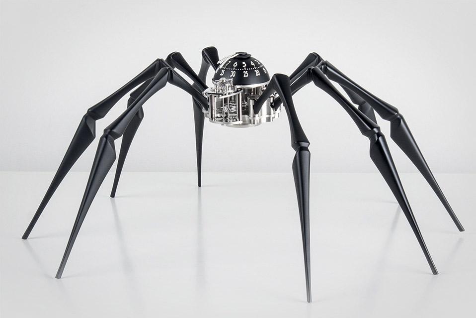 MBandF-Arachnophobi_3
