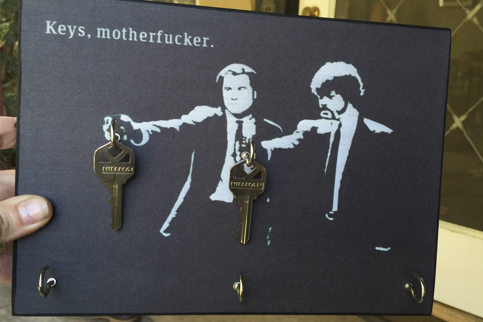 Pulp-Fiction-Key-Holder_2
