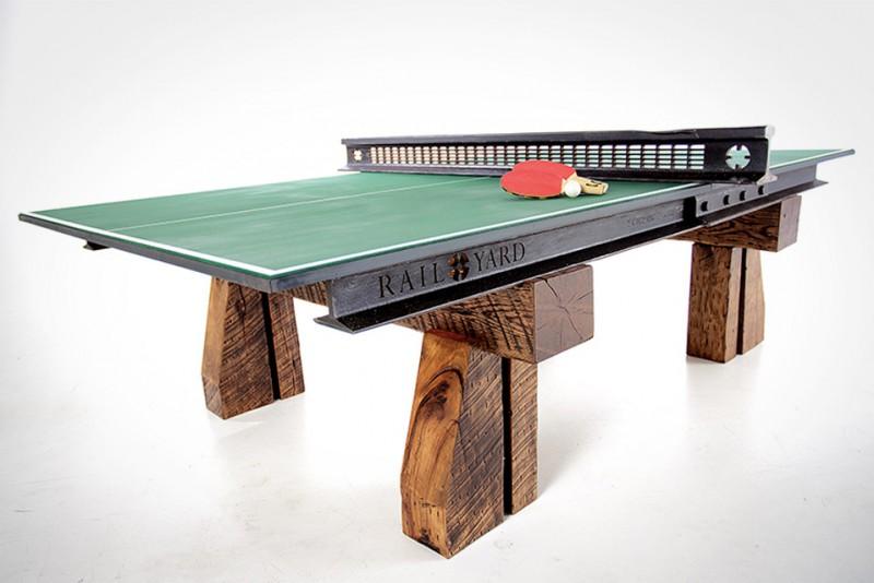 Railyard-Click-Clack-Table-Tennis_1