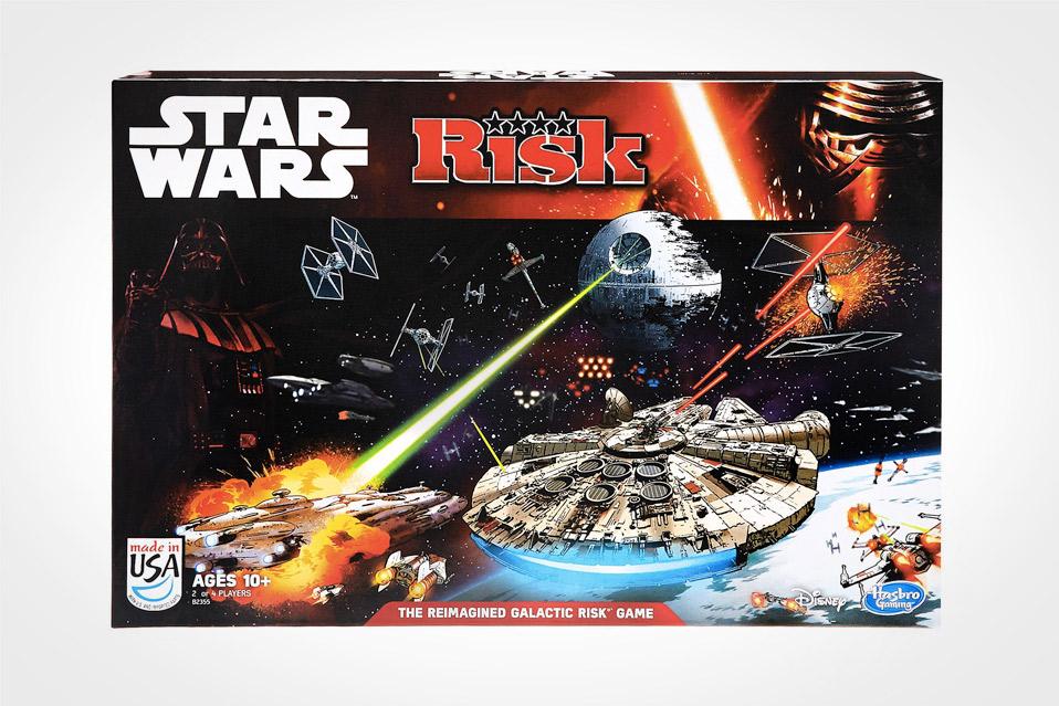 Risk--Star-Wars-Edition-game_4