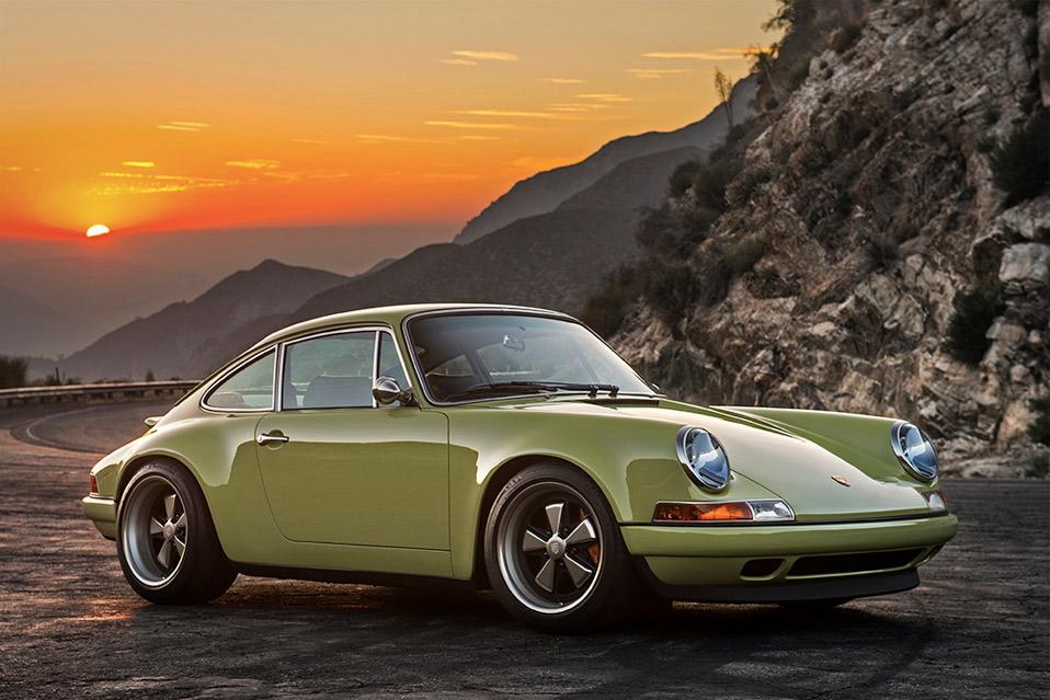 Singer-Porsche-911-Manchester_13