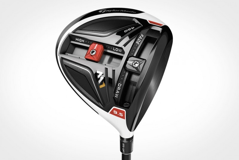 TaylorMade-M1_4