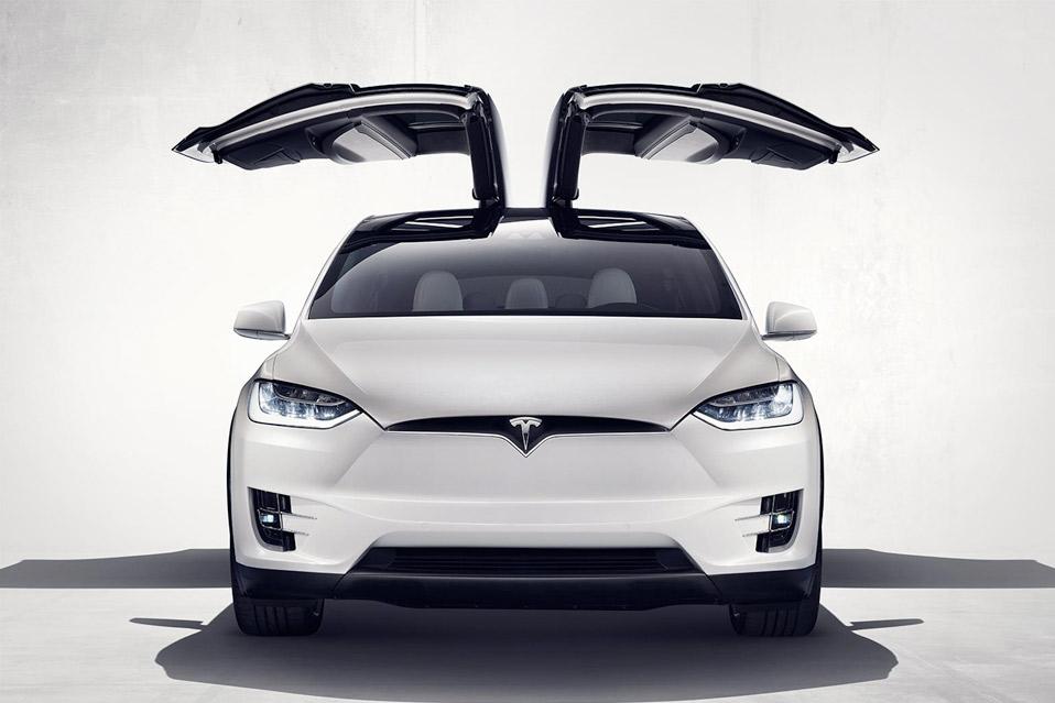 Tesla-Model-X_4