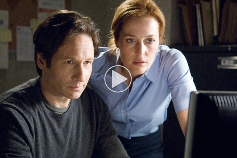 The-X-Files_1