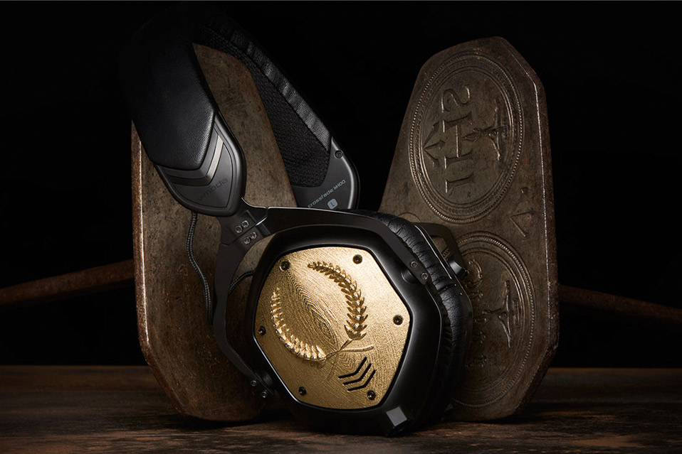 V-Moda-Crossfade-Wireless_4