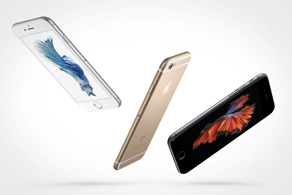 iPhone-6S_2