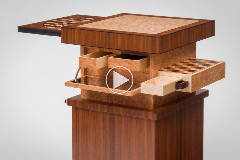 Automaton-Table_1