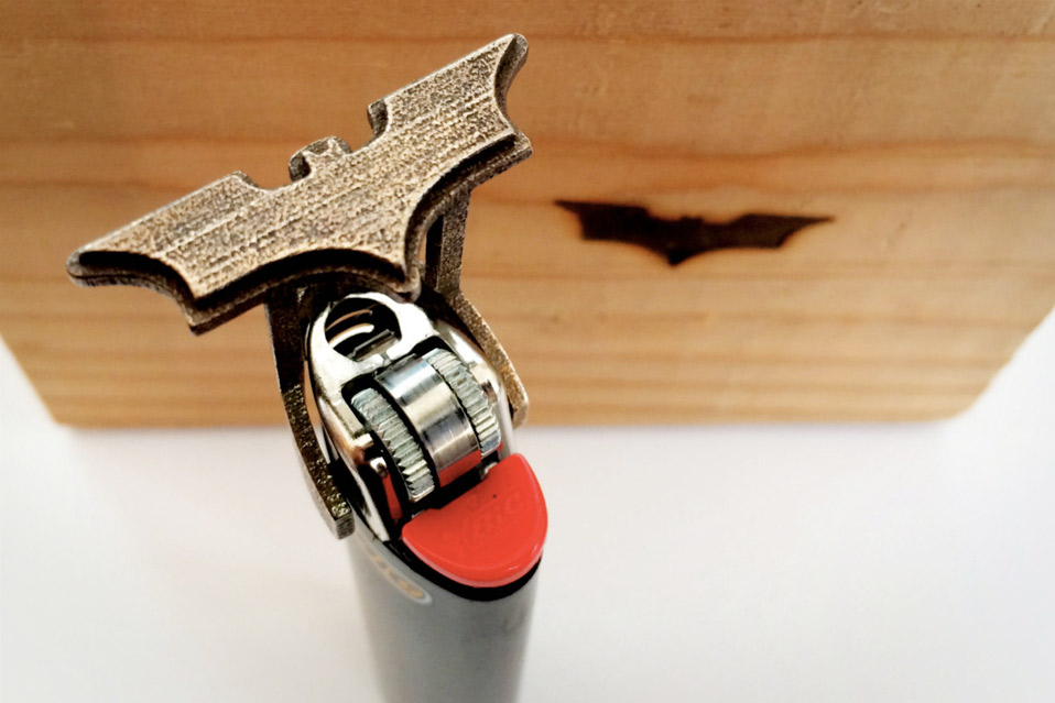 Batman-Branding-Iron_5