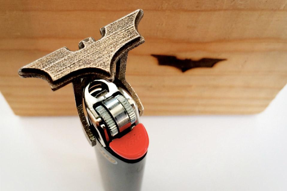 Batman-Branding-Iron_5