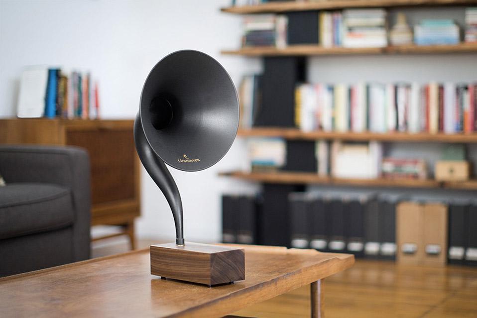 Bluetooth-Gramophone-2.0_1