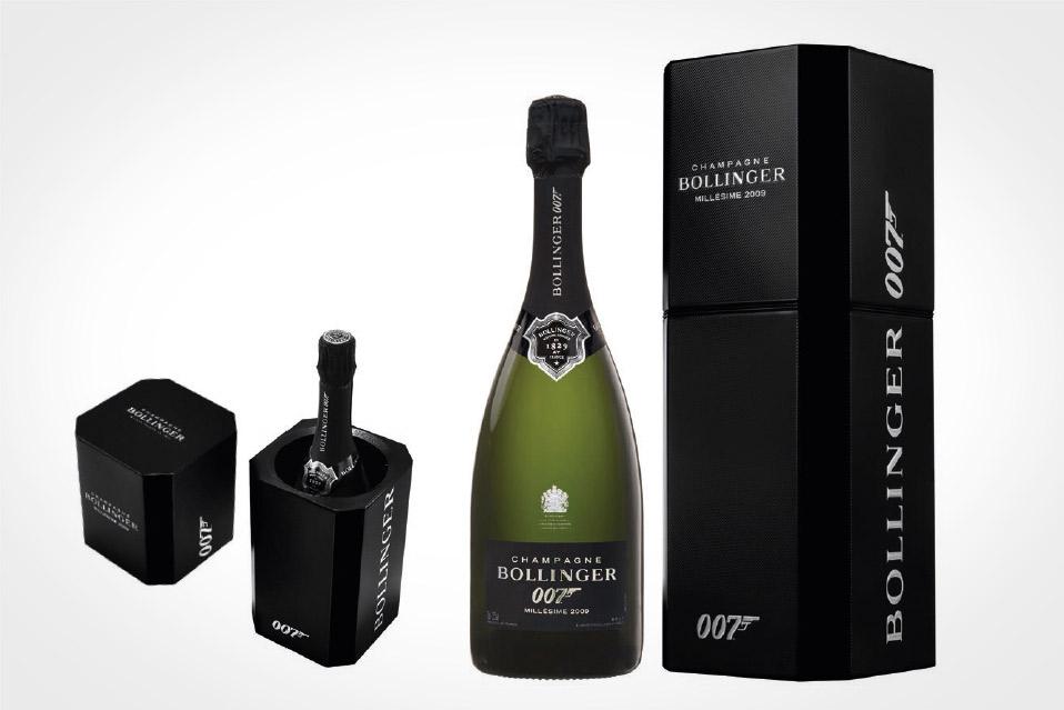 Bollinger-Spectre-2009-Champagne_1