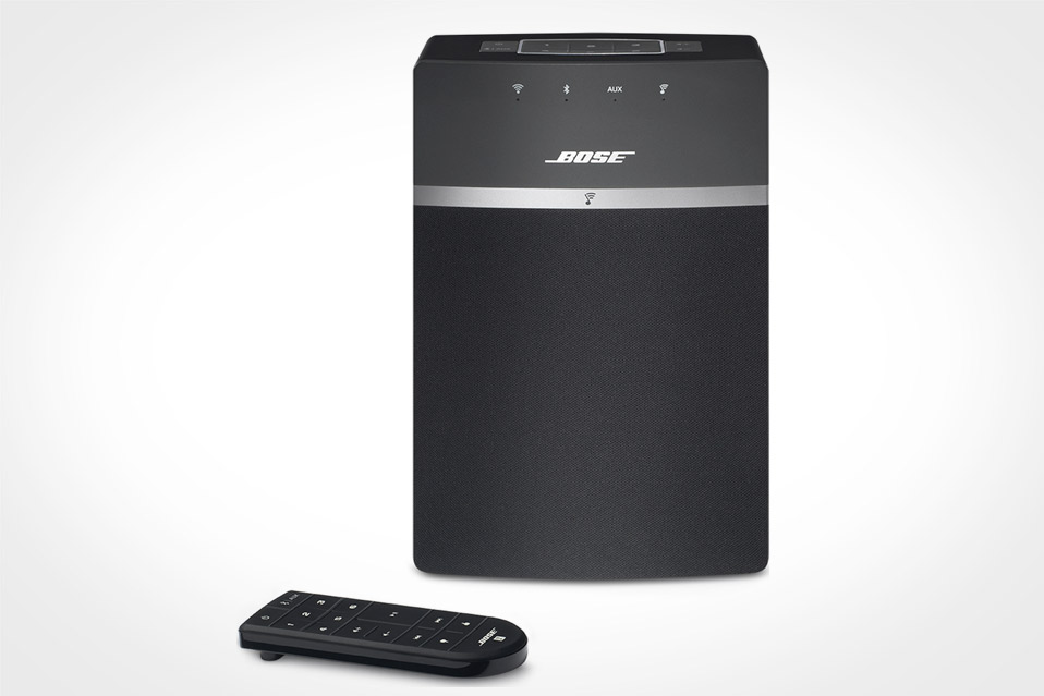 Bose-SoundTouch-10_2