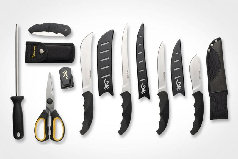 Browning-DIY-Butcher-Kit_3