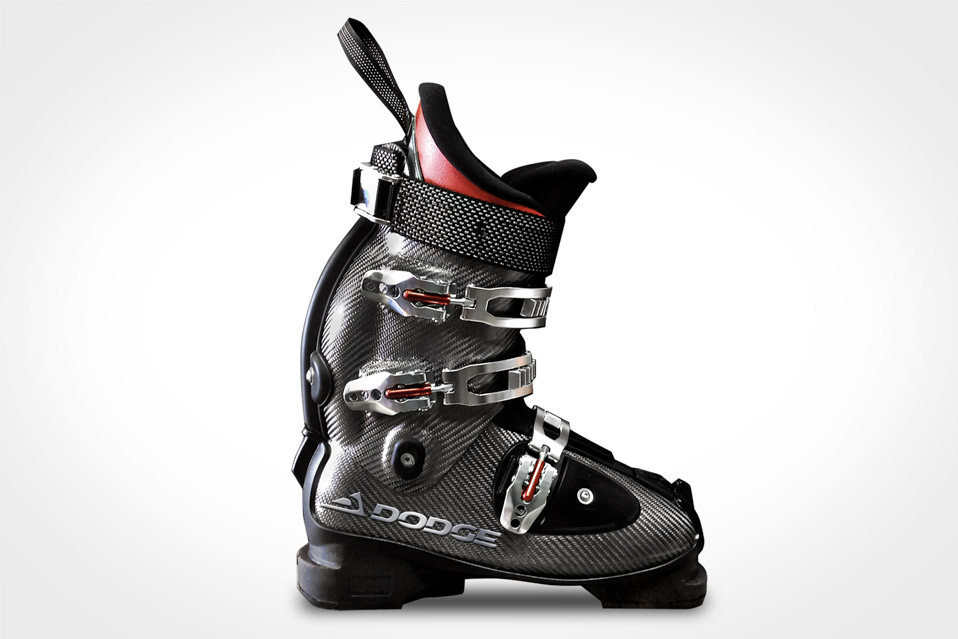 Dodge-Ski-Boot_3