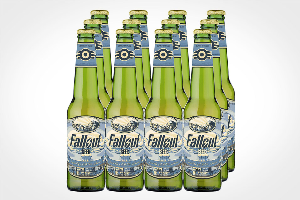 Fallout-Beer_1