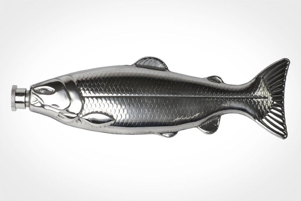 Fish-Flask_4