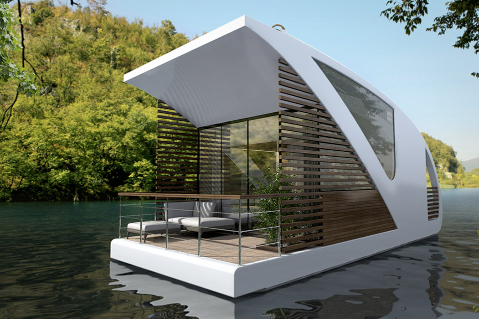 Floating-hotel-with-catamaran-apartments_5