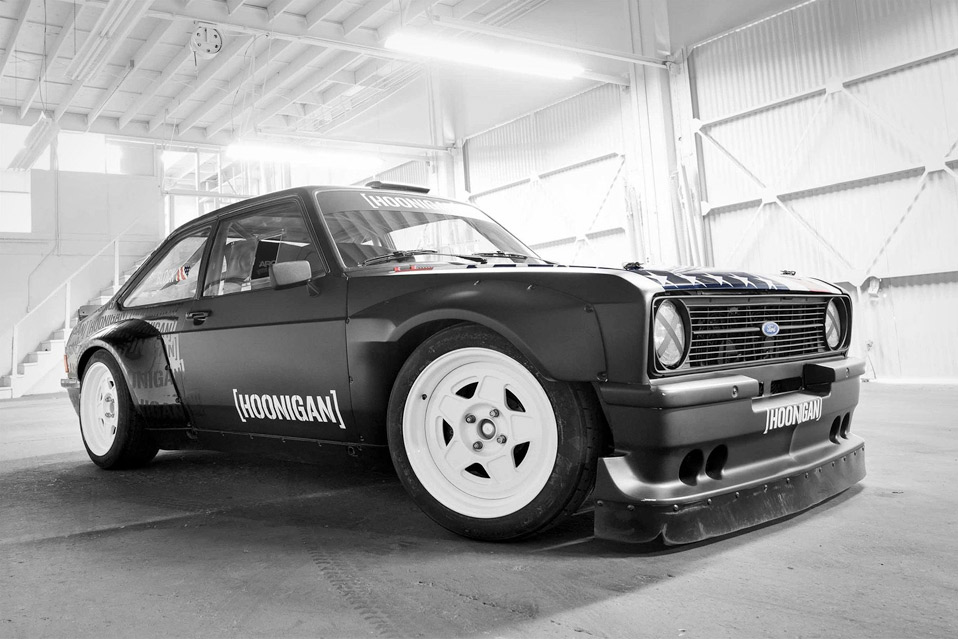 Ford-Escort-Mk2-RS_9
