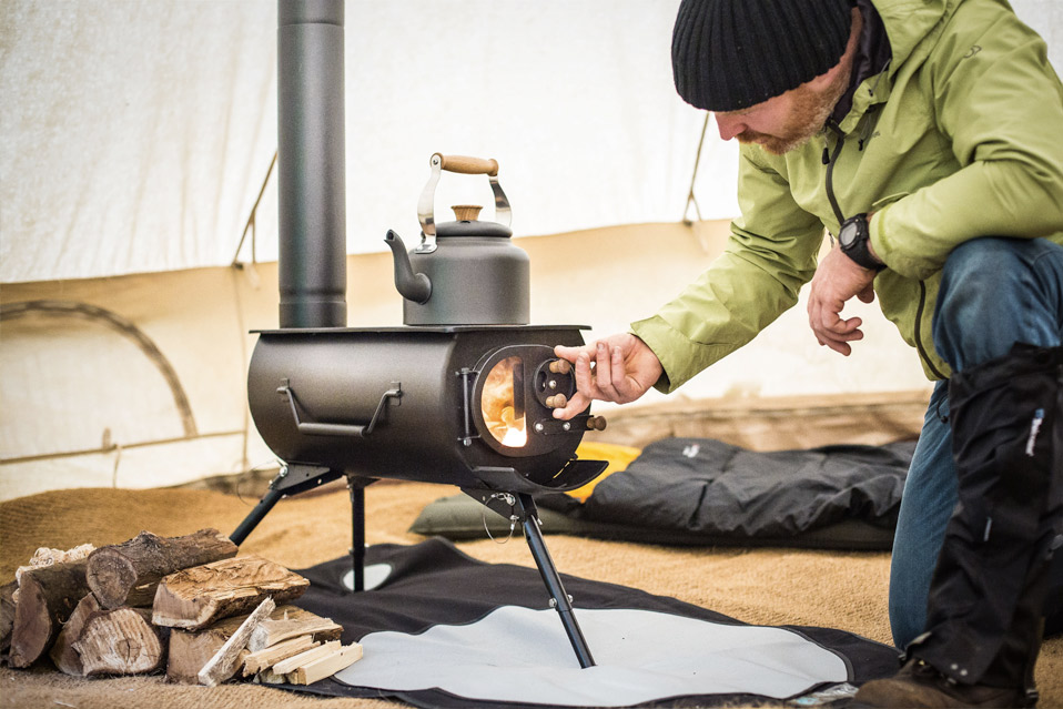 Frontier-Plus-Camp-Stove_1