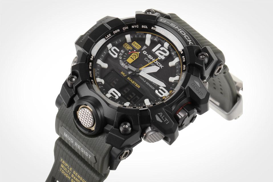 G-Shock-Mudmaster-GWG-1000_1