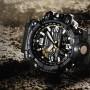 G-Shock-Mudmaster-GWG-1000_3 thumbnail