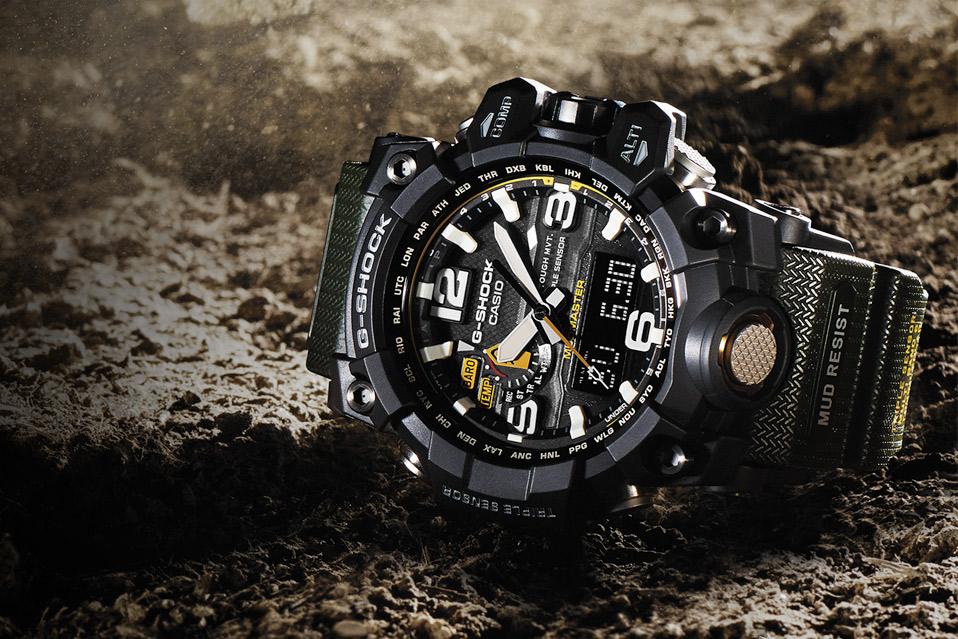 G-Shock-Mudmaster-GWG-1000_3