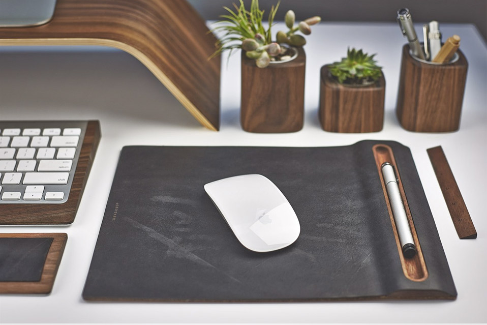 Grovemade-Leather-Mouse-Pad_4