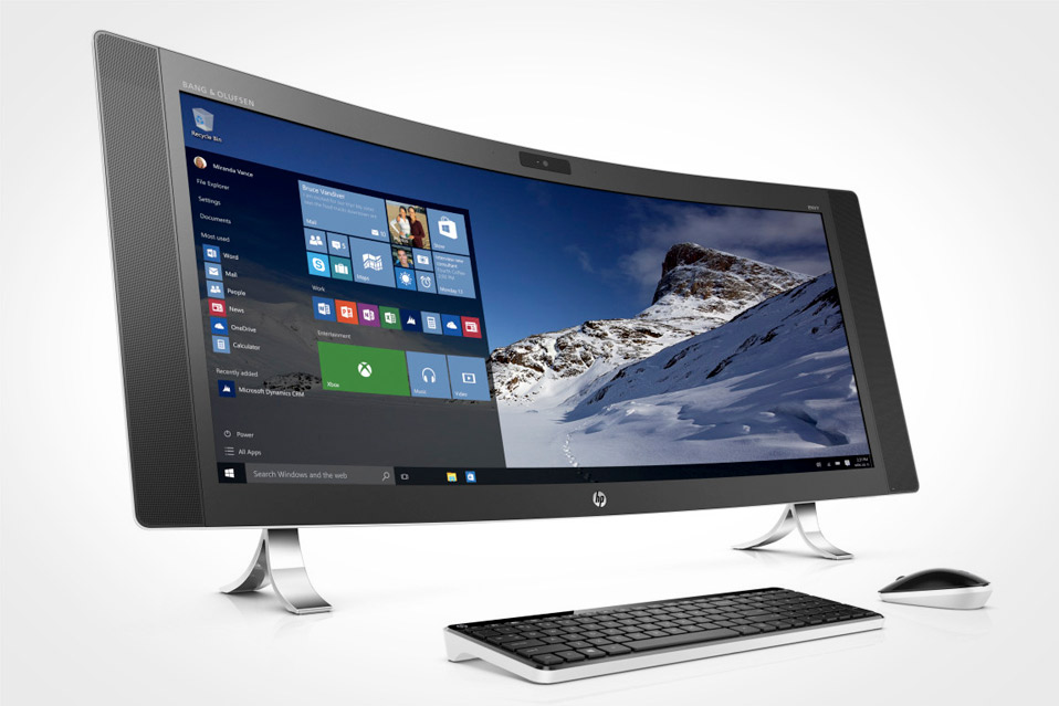 HP-ENVY-Curved-All-in-One_