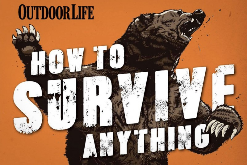 How-to-Survive-Anything_4
