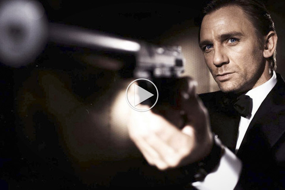 James-Bond-Kill-Count_1