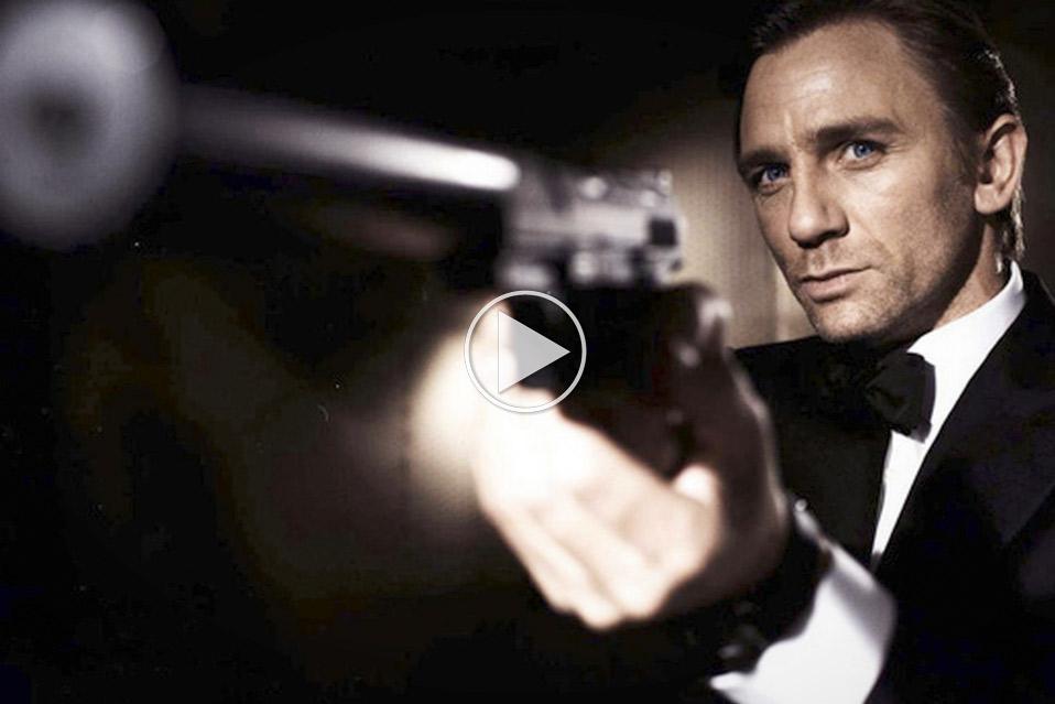 James-Bond-Kill-Count_1