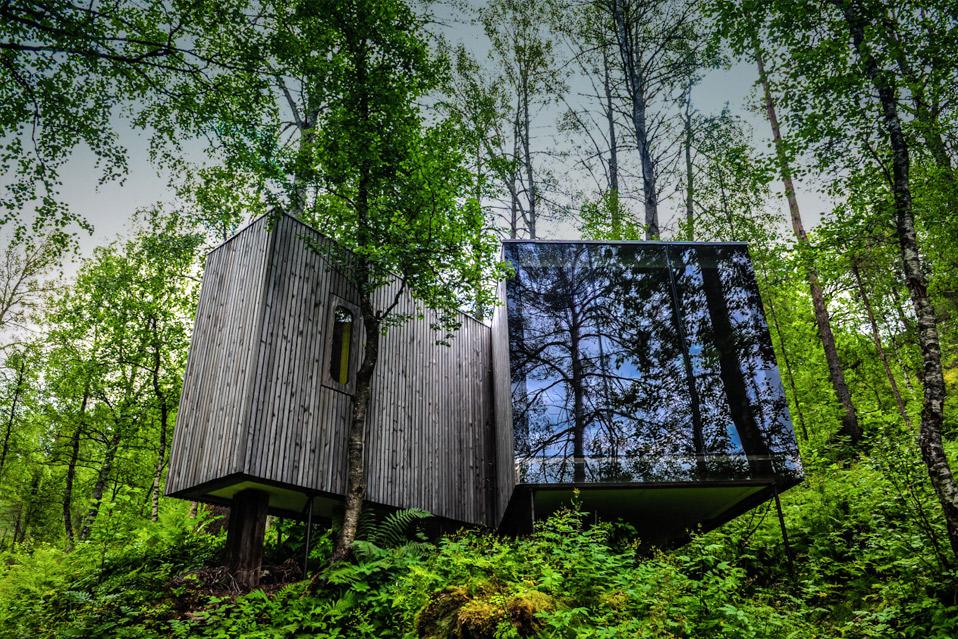Juvet-Landscape-Hotel_1