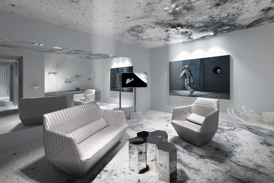 Kameha-Grand-Zurich-Hotel-Space-Suite_3