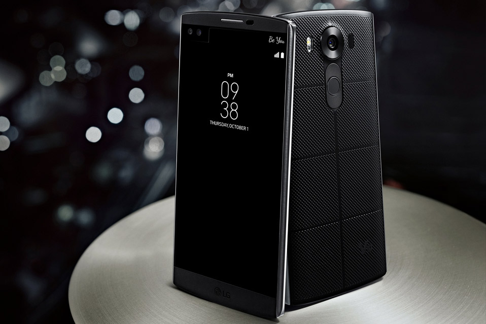 LG-V10_2