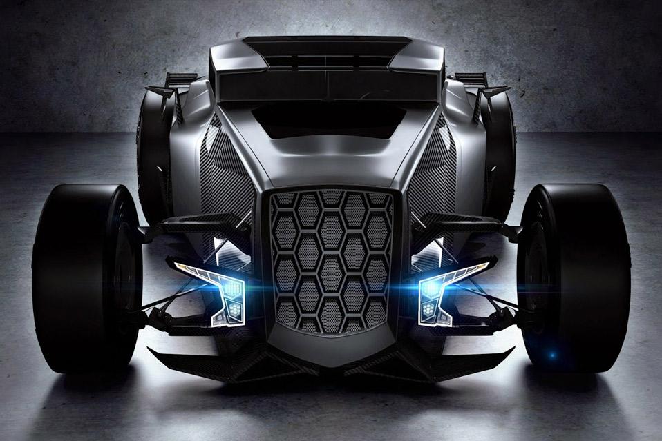 Lamborghini-Hot-Rod_2