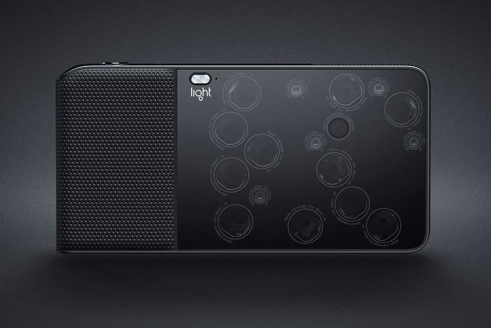Light-L16-Camera_3