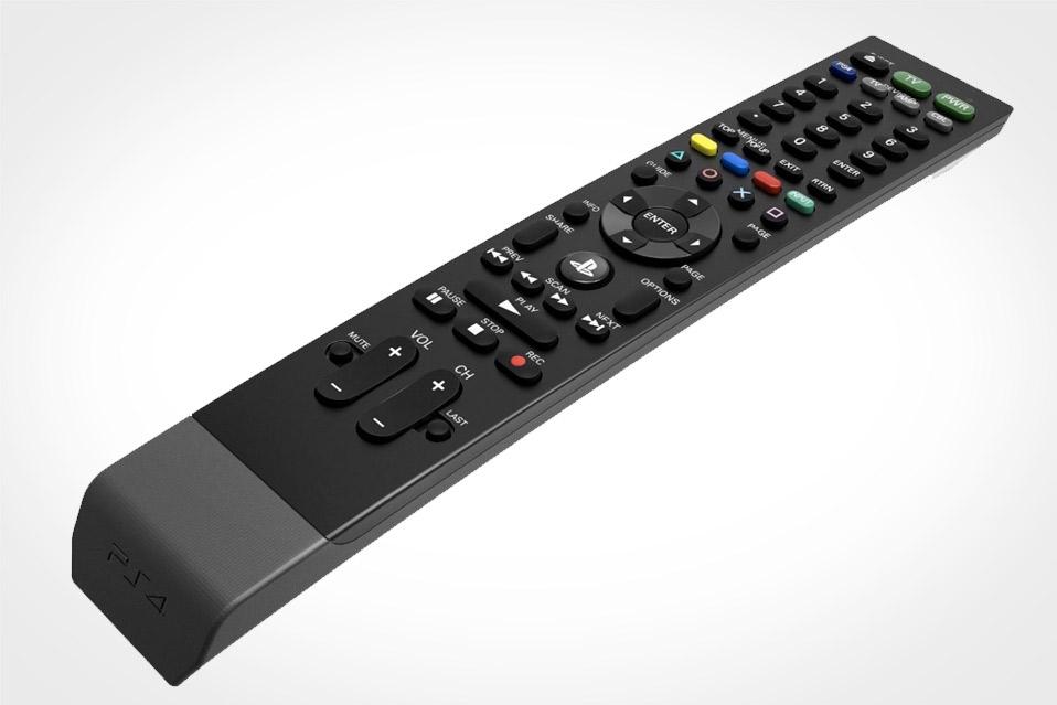 PS4-Media-Remote_3