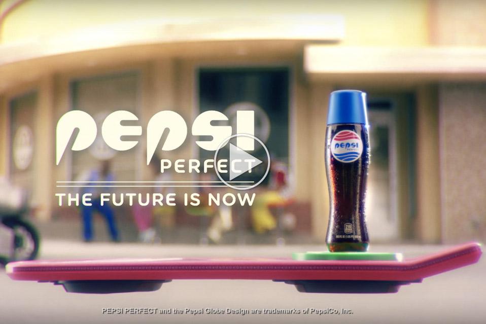 Pepsi-Perfect_1