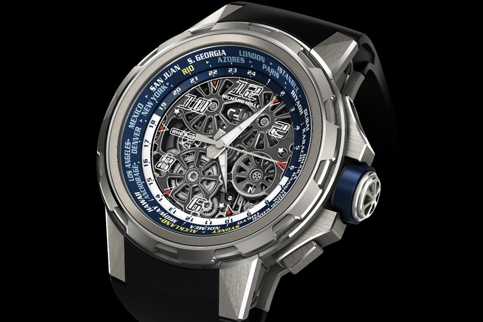 Richard-Mille-RM-63-02-World-Timer_1