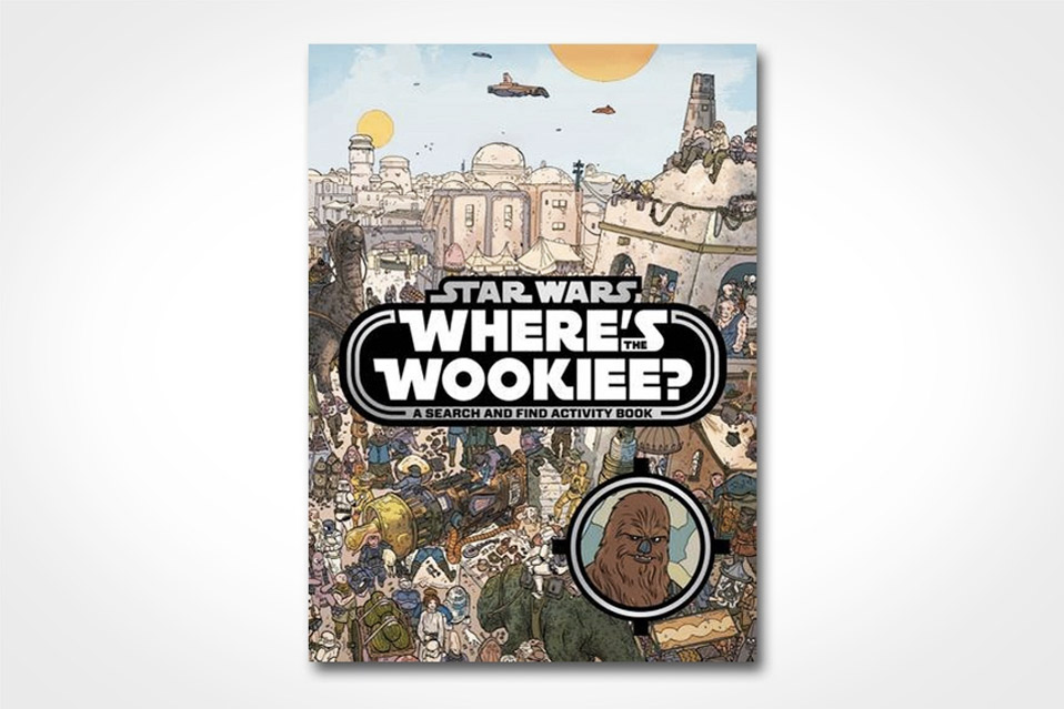Star-Wars-Wheres-the-Wookiee_6