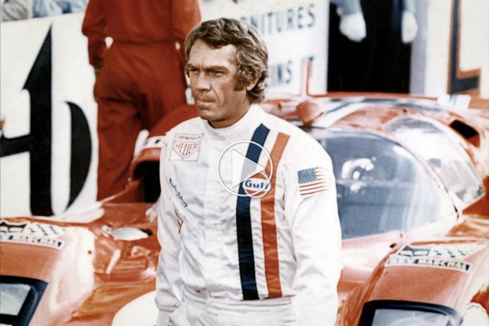 Steve-McQueen-Le-Mans_1