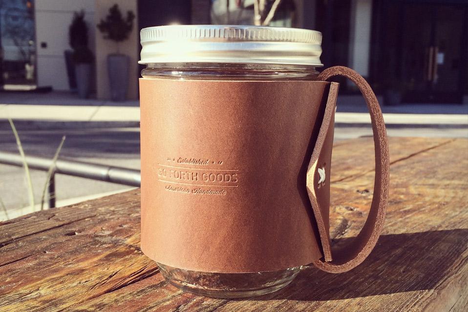 The-Traveler-Mug_1