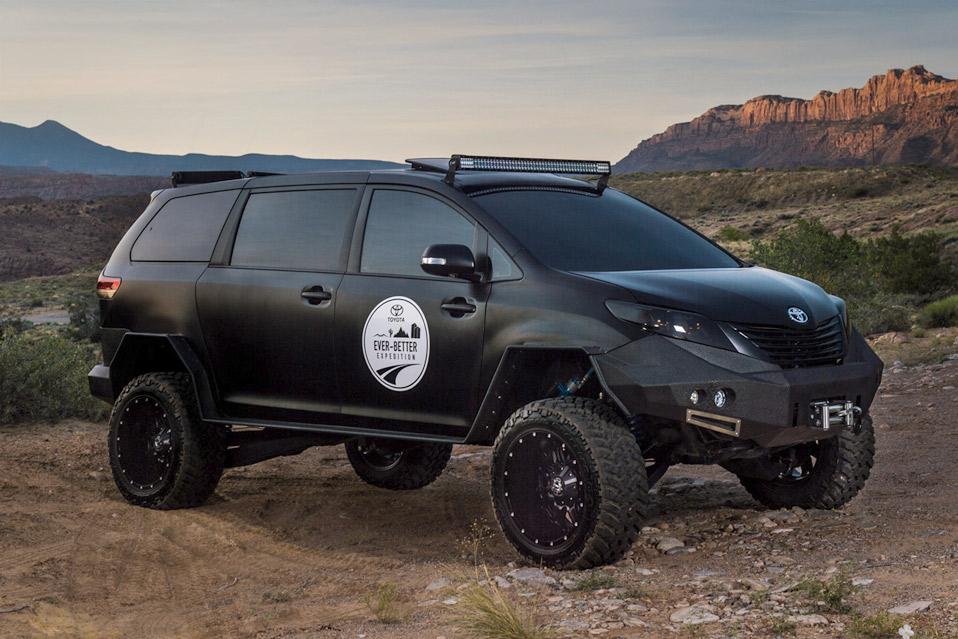Toyota-Ultimate-Utility-Vehicle_1