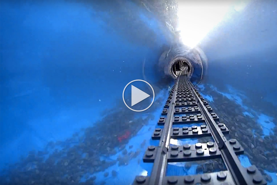 Undervands-LEGO_1