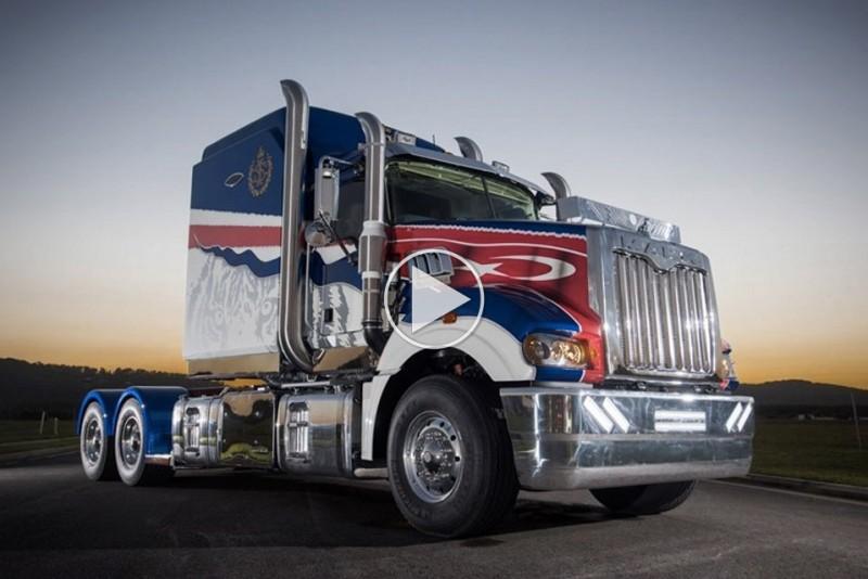 Verdens-dyreste-lastbil_1