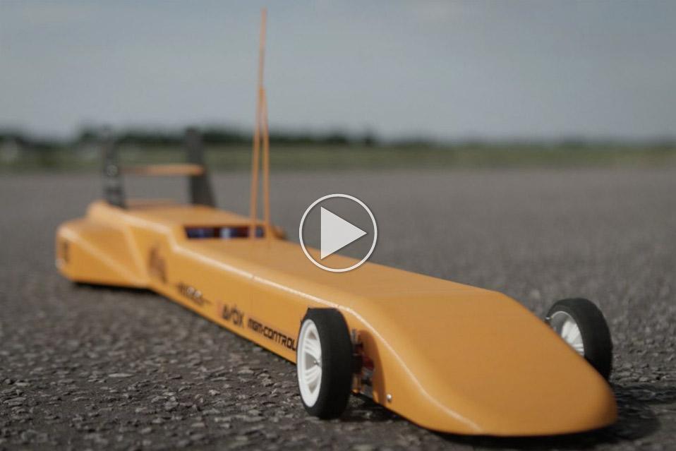 Verdens-hurtigste-3D-printede-RC-bil_1