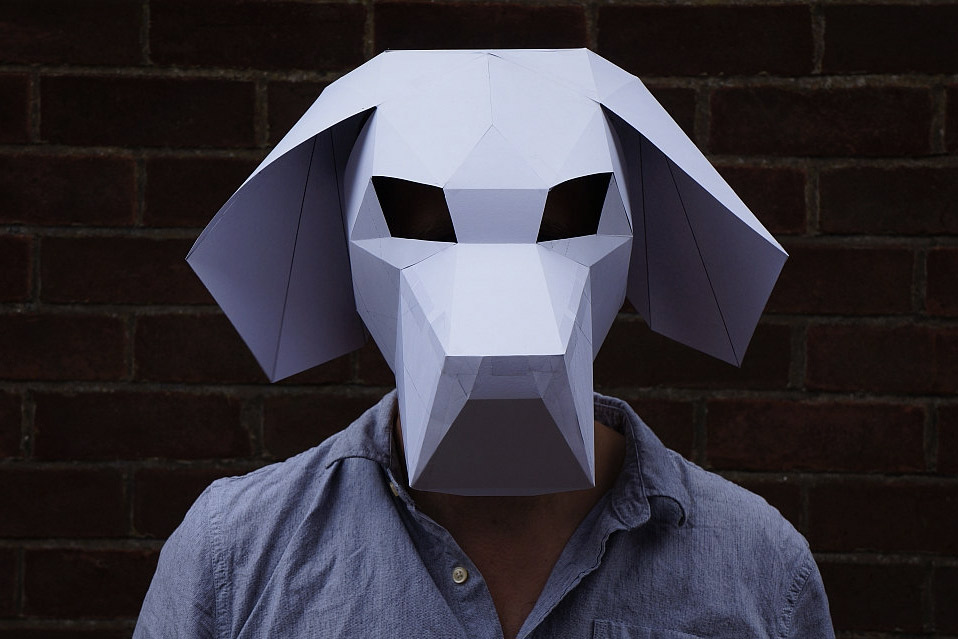 Wintercroft-Animal-Masks_5