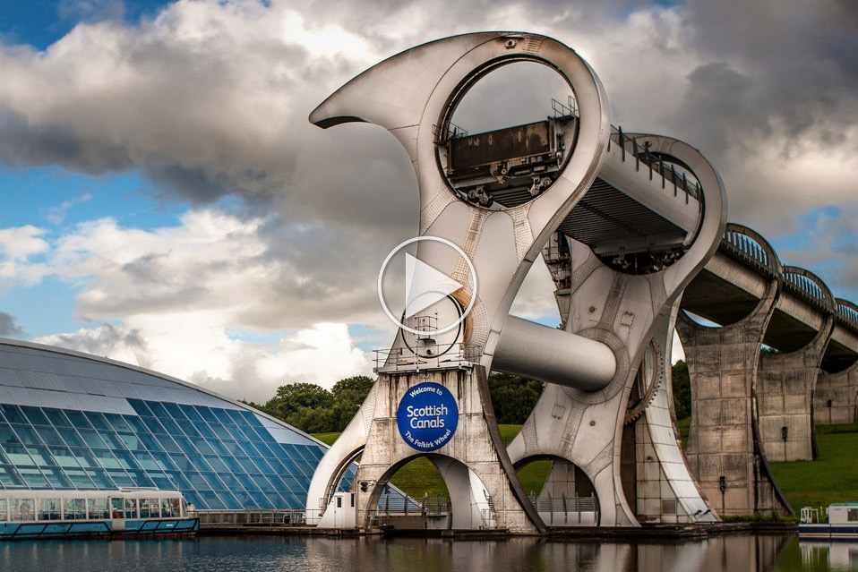 the-Falkirk-Wheel_1