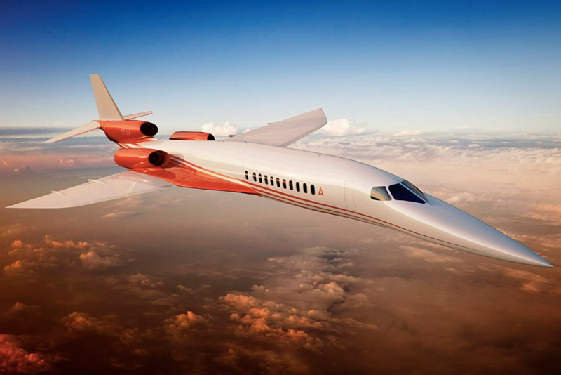 Aerion-AS2_1